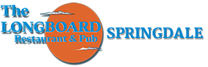 The Longboard Restaurant and Pub Springdale - Huntington Beach California